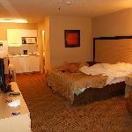Photo de Extended Stay America - Cincinnati - Springdale - I-275