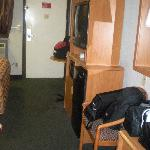 Econo Lodge Near Clackamas Town Centerの写真