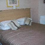 Aberlaw Guest House Foto