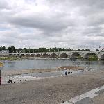  Pont Wilson