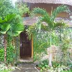 Taman Bali Golden Village Inn照片