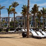 Photo of Cabo Azul Resort San Jose Del Cabo