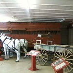 Fort Walla Walla Museum