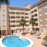 Apartamentos Maracay