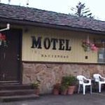 Photo de 101 Haciendas Motel