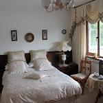 Фотография Havens Rest B&B