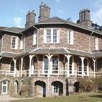 YHA Langdale