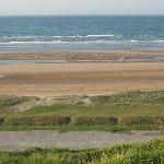 Photo of Belambra Clubs - Omaha Beach