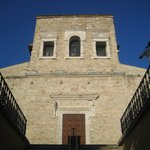 Basilica di San Salvatore