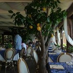 Photo of Ristorante Locanda Costa Diva