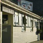 Jimmy's of Woods Hole