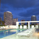 Residences at Brickell First - Miami by Elite City Stays
