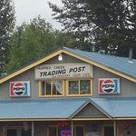 Trapper Creek Trading Post