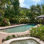 Photo of The Villas Palm Cove