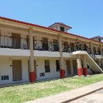 Super 8 Motel - Bossier City / Shreveport Area Foto