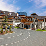 Photo of Nosalowy Dwor Resort & SPA Zakopane