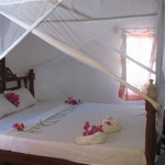 Jambiani Guesthouseの写真