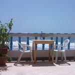 Aftas Beach Guest House