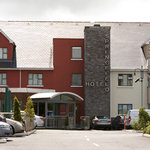 Photo of Springfield Hotel Leixlip