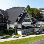 Kompas Hotel Bled
