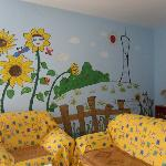 Sunflower's Home Hostel의 사진