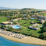 Grecotel Lakopetra Beach
