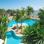 Photo of Don Carlos Leisure Resort &amp; Spa Marbella