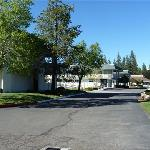 Motel 6 South Lake Tahoe Foto