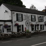 A friendly pub with a great atmosphere