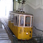 Elevador da Bica