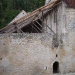 Photo de Chateau Monastere de la Corroirie