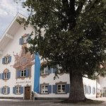 Ringhotel Alpenhotel Krone