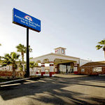 Photo of Americas Best Value Inn Portland/Corpus Christi