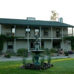 Applegate Valley Inn & Ranchの写真