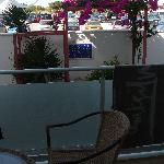 Photo of Hotel Costa Conil