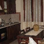 Bilde fra Bed and Breakfast Del Viale