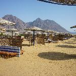 Foto van Swiss Inn Dream Resort Taba