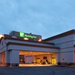 Holiday Inn Cheyenne I-80