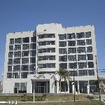 Photo of Howard Johnson Hotel  Ramallo