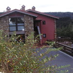 Apartamentos Rurales Obaya