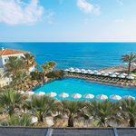 Photo de Grecotel Club Marine Palace