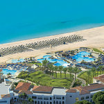 Grecotel Olympia Riviera Resort Thalasso