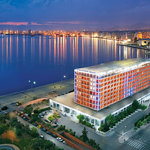 Makedonia Palace