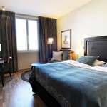 Photo of Clarion Collection Hotel Tollboden Drammen