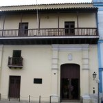 Casa Natal del Mayor (Ignacio Agramonte)