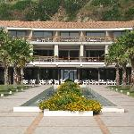 Capovaticano Resort Thalasso and Spa - MGallery Collectionの写真
