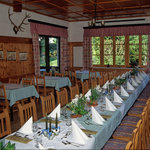 Familienhotel  Schmalzerhof