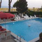 Photo of Termini Beach Hotel