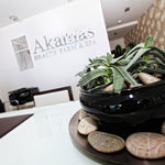 ‪Akamas Health Farm & Spa Cyprus‬