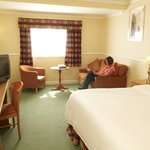 Photo of Southview Park Hotel - Park Resorts Skegness